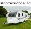 3) Adria Adora Seine SOLD 2014 4 berth Caravan Thumbnail