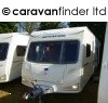 Bailey Louisiana S6 2008  Caravan Thumbnail