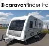 Buccaneer Fluyt 2013  Caravan Thumbnail