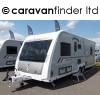 Buccaneer Caravel 2014  Caravan Thumbnail