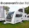 Buccaneer Caravel 2015  Caravan Thumbnail