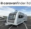 Buccaneer Cruiser 2015  Caravan Thumbnail
