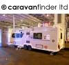 Buccaneer Schooner 2015  Caravan Thumbnail