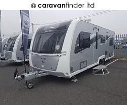 Buccaneer Aruba 2019 Caravan Photo