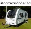 Coachman Pastiche 460 2014  Caravan Thumbnail