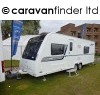 Compass Rallye 634 2014  Caravan Thumbnail