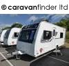 Compass Rallye 540/4 2015  Caravan Thumbnail