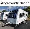 Compass Rallye 550 2015  Caravan Thumbnail