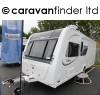 Compass Rallye 554 2016  Caravan Thumbnail