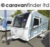 Compass Camino 554 2017  Caravan Thumbnail