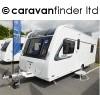 Compass Casita 550 2017  Caravan Thumbnail