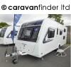 Compass Casita 586 2017  Caravan Thumbnail