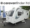 Compass Capiro 550 2018  Caravan Thumbnail