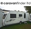 29) Elddis Typhoon 2009 4 berth Caravan Thumbnail