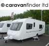 Elddis RAMBLER 19/4 2012  Caravan Thumbnail
