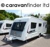 Elddis Affinity 530 2014  Caravan Thumbnail