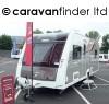 Elddis Crusader Aurora 2016  Caravan Thumbnail