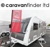 Elddis Crusader Msitral 2016  Caravan Thumbnail