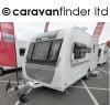 Elddis Affinity 482 2017  Caravan Thumbnail