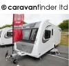 Elddis Rambler 19/4 2017  Caravan Thumbnail
