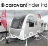 Elddis Crusader Aurora 2017  Caravan Thumbnail