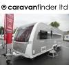 Elddis Crusader Storm 2018  Caravan Thumbnail