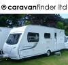 Lunar Clubman ES 2012  Caravan Thumbnail