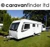 Lunar Clubman ES 2015  Caravan Thumbnail