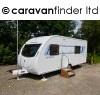 Sprite Major 4 FB 2013  Caravan Thumbnail