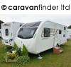 Sprite Major 6 2014  Caravan Thumbnail