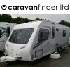 Sterling Searcher 2010  Caravan Thumbnail