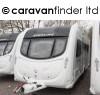Sterling Eccles Quartz SR 2011  Caravan Thumbnail