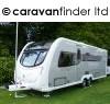 Sterling Elite Explorer 2012  Caravan Thumbnail