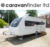 Sterling Eccles  Moonstone SE 2013  Caravan Thumbnail