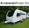 Sterling Elite Explorer 2014  Caravan Thumbnail