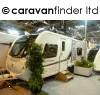 Swift Challenger 620 SR 2011  Caravan Thumbnail