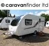 Swift Challenger 480 SE 2013  Caravan Thumbnail