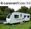 Swift Challenger 625 SE 2014  Caravan Thumbnail