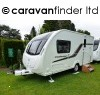 Swift Challenger 480 SE 2015  Caravan Thumbnail