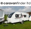 Swift Challenger SE 570 2015  Caravan Thumbnail