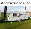 Swift Challenger SE 580 2015  Caravan Thumbnail