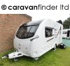 Swift Conqueror 480 2016  Caravan Thumbnail