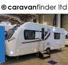 Swift Conqueror 565 2017  Caravan Thumbnail