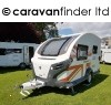 Swift Basecamp Plus 2018  Caravan Thumbnail