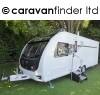 Swift Challenger 645 AL LUX 2018  Caravan Thumbnail