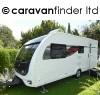 Swift Eccles 530 2019  Caravan Thumbnail