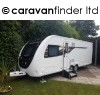 Swift Eccles 645 2019  Caravan Thumbnail