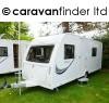 Venus 490 2014  Caravan Thumbnail
