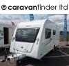 Xplore 530 SE Pack 2013  Caravan Thumbnail