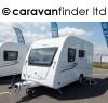 Xplore 304 SE Pack 2014  Caravan Thumbnail
